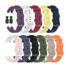wriststrap, Wristbands, Fitness, Silicone