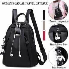 daypackbackpack, Mini, Jewelry, Casual bag