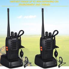 bf, PC, baofeng, comunicador