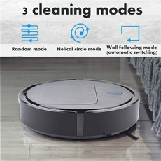 cleaningrobot, mop, aspirateurrobot, aspiradora
