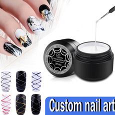 Nail supplies, Nail salon, art, Beauty