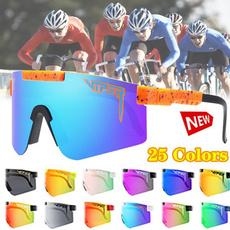 Fashion Sunglasses, Cycling, UV Protection Sunglasses, polarized eyewear