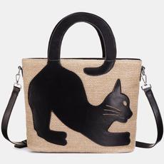 beachbag, Fashion, Totes, Casual bag