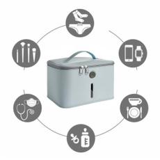 portablesterilizerbox, uvcsanitizer, uv, Beauty