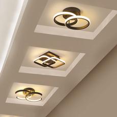 walllight, ledwalllamp, led, Decoración de hogar