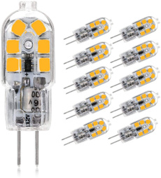 lightingpendant, lightsunder, equivalent, cabinetrecessed
