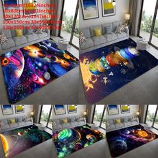 doormat, Rugs & Carpets, Carpet, alfombra