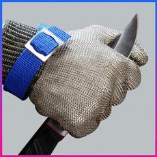 protectiveglove, protectiveequipment, cutresistantglove, Metal