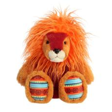 brown, Lion, Medium, jungle