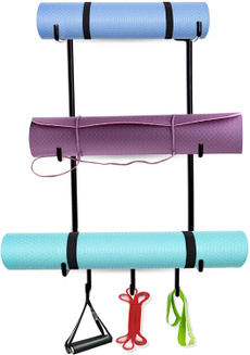 Products, Yoga, Mats, for