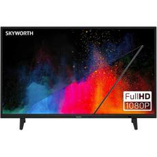 Television, led, 40inch, skyworth