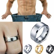 gallstonering, men_rings, 18k gold, Jewelry