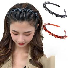 hairstyle, Sport, womensheadband, unisex