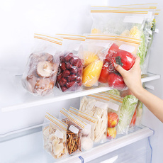refrigeratorsealbag, foodfreshkeep, vacuumpackagingbag, foodvacuumpackaging