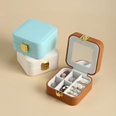 storageboxesunit, Mini, Jewelry, Gifts