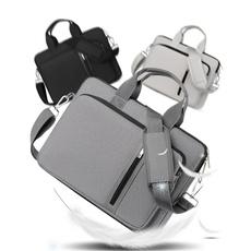 Shoulder Bags, portable, business bag, Laptop