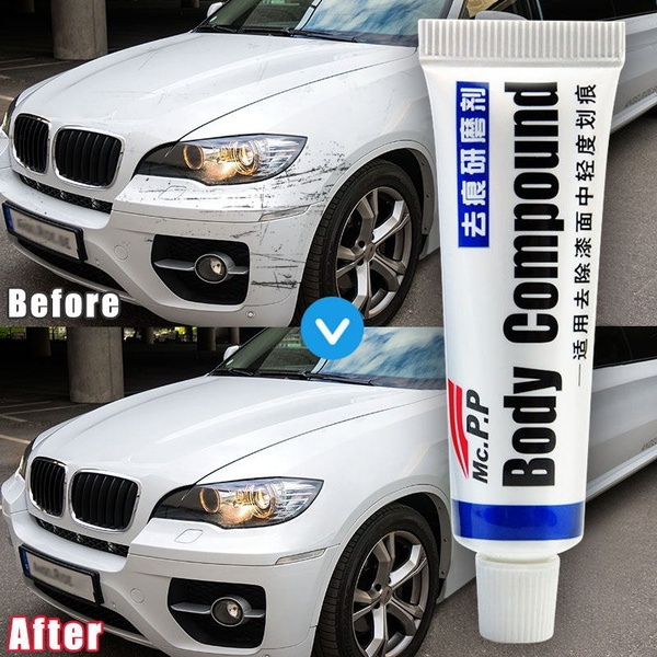 scratchremover, scratchremoval, Cars, Wax