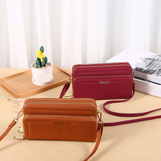 leather wallet, Fashion Accessory, Fashion, Capacity