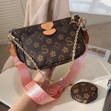 wallets for women, Shoulder Bags, Wallet, Louis Vuitton bag