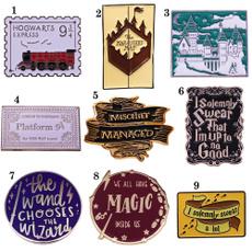 Pocket, Fashion, Jewelry, Pins