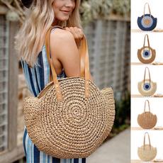 woven, Summer, Fashion, Capacity