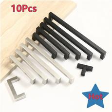 Steel, Hardware, Kitchen & Dining, Stainless Steel