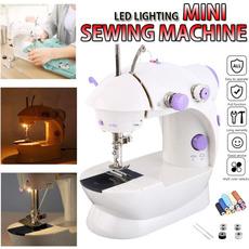 sewingknittingsupplie, sewingtool, embroiderymachine, handheldsewingmachine