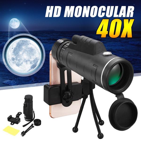 monoculartelescope, huntingtelescope, Outdoor, Telescope