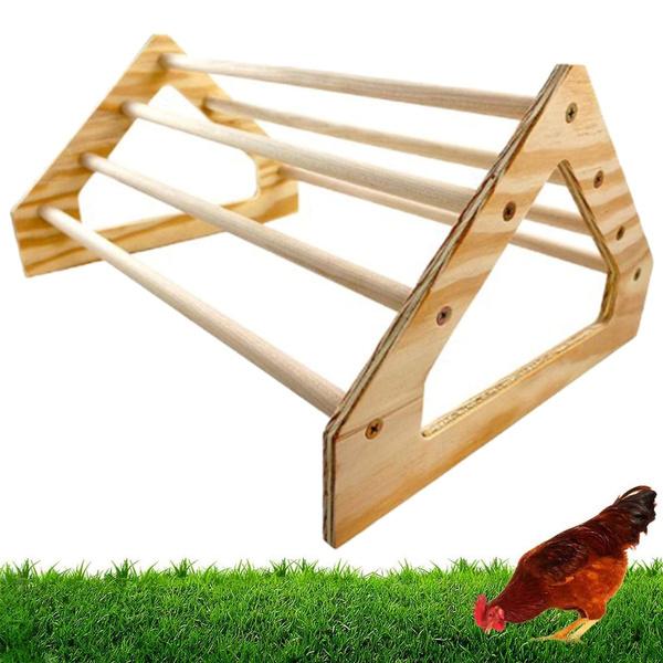 chickentoy, Toy, chickbrooder, Wooden
