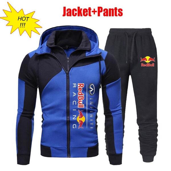 Jacket, Fleece, Fashion, hooded