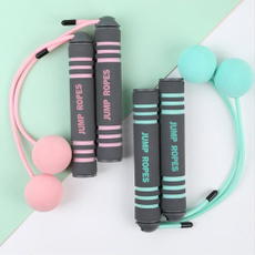 jumprope, Rope, loseweight, Home & Kitchen