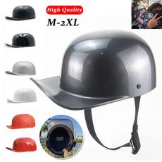 motorcycleaccessorie, Helmet, Summer, motorcycle helmet