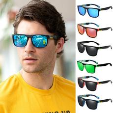 Fashion, Outdoor, Cycling, Cycling Sunglasses