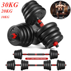 exercisetrainingtool, bodybuildingdumbbell, fitnessdumbbellset, Fitness