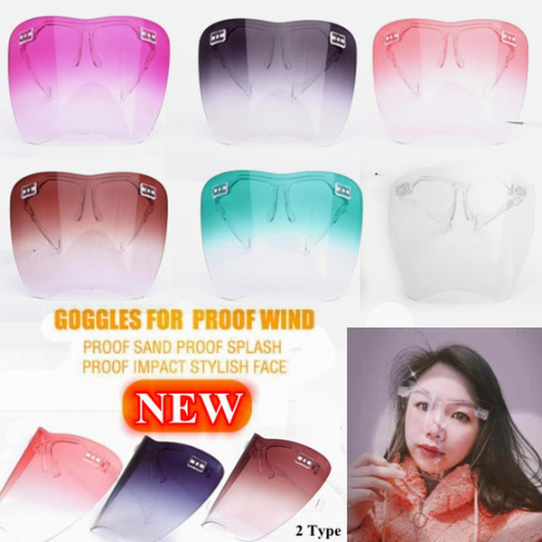 transparentmask, transparentfacecover, siliconemask, shield