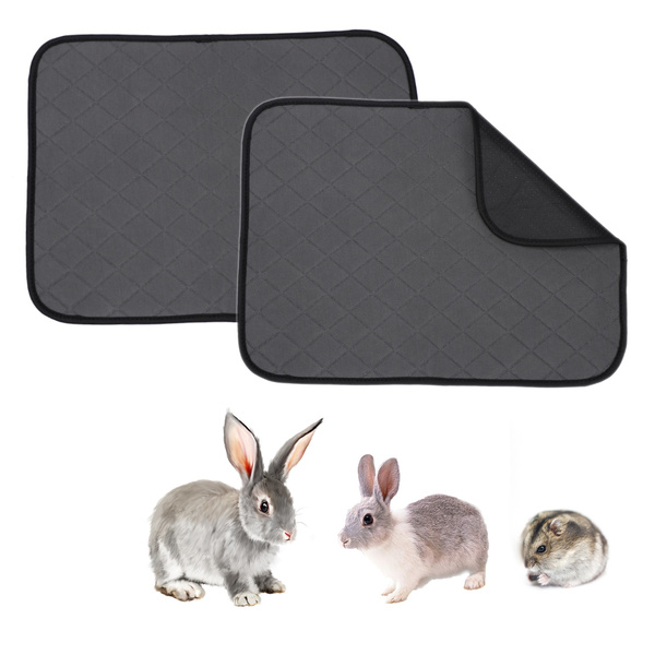 washable, petpeepad, Pets, cageliner