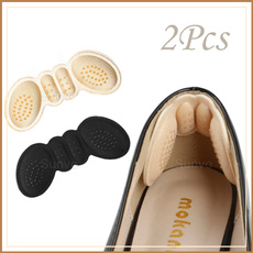 Insoles, antiwearsticker, Womens Shoes, antidropping