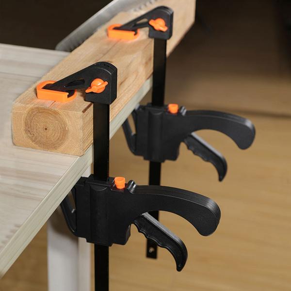 clamp, Wood, Clip, gadget