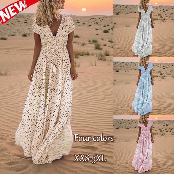 fashion women tops, Summer, long skirt, Fashion