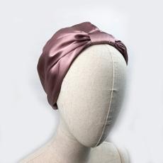 silkcozyhat, softpuresilkhat, Cover, Head