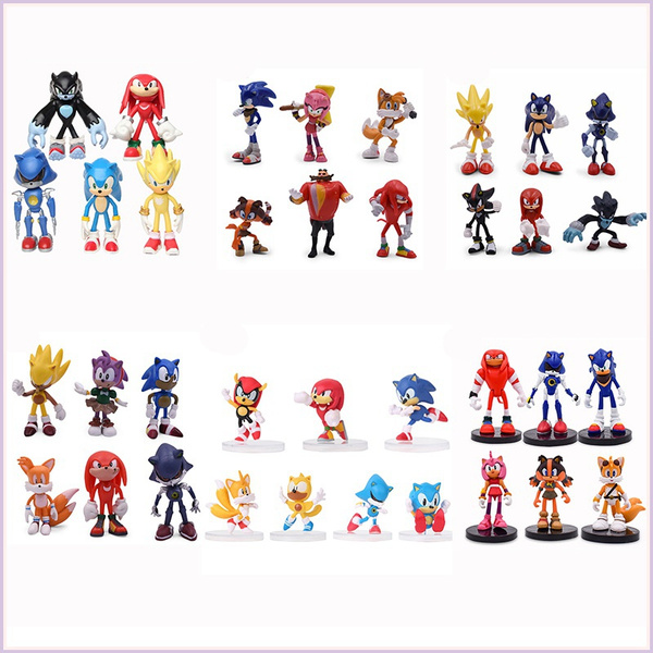 collectiontoy, Toy, Gifts, doll