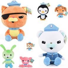 Plush Toys, Stuffed Animal, Plush Doll, Toy