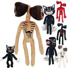 Plush Toys, plushie, Plush Doll, Toy