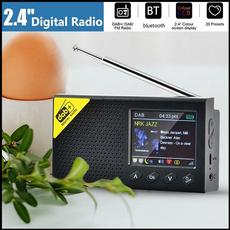 Mini, usbdabradio, usb, wirelessdabradio