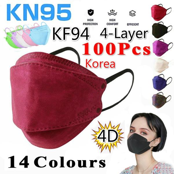 korea, facemaskcover, ffp2mask, Cover