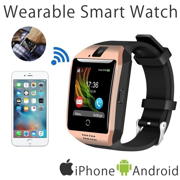 Touch Screen, Outdoor, Apple, Samsung