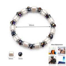 function, DIAMOND, Jewelry, Gifts