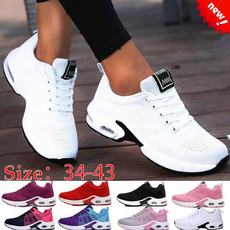 Sneakers, tennissneaker, Sports & Outdoors, Running Shoes