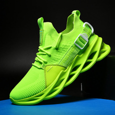 Sneakers, Flying, flyingshoe, Womens Shoes