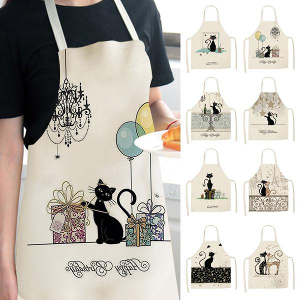 kitchenapron, apron, Kitchen & Dining, womenapron